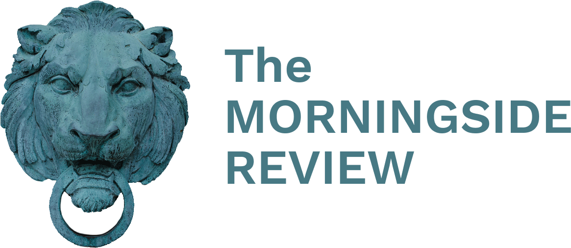 The Morningside Review