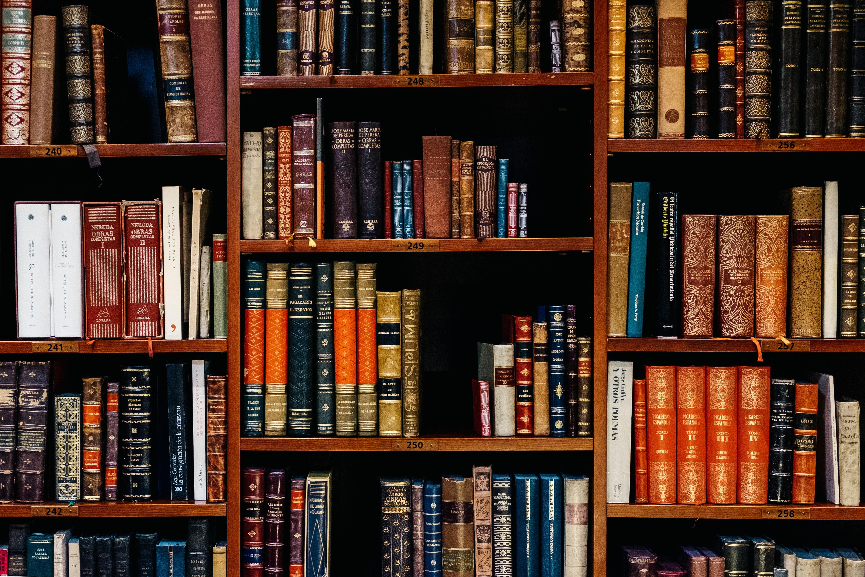 Bioethics books