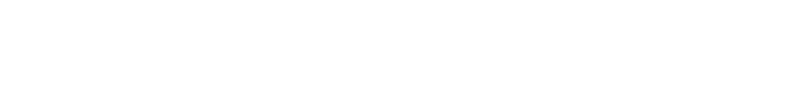 ejab: electronic journal of africana bibliography