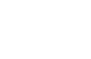 More information about the publishing system, Platform and Workflow by OJS/PKP.